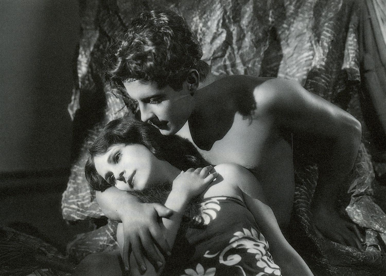 Julie McGregor,Peter McEnery (born 1940) Erotic fotos Upasana Singh 1986,Mariangela Giordano