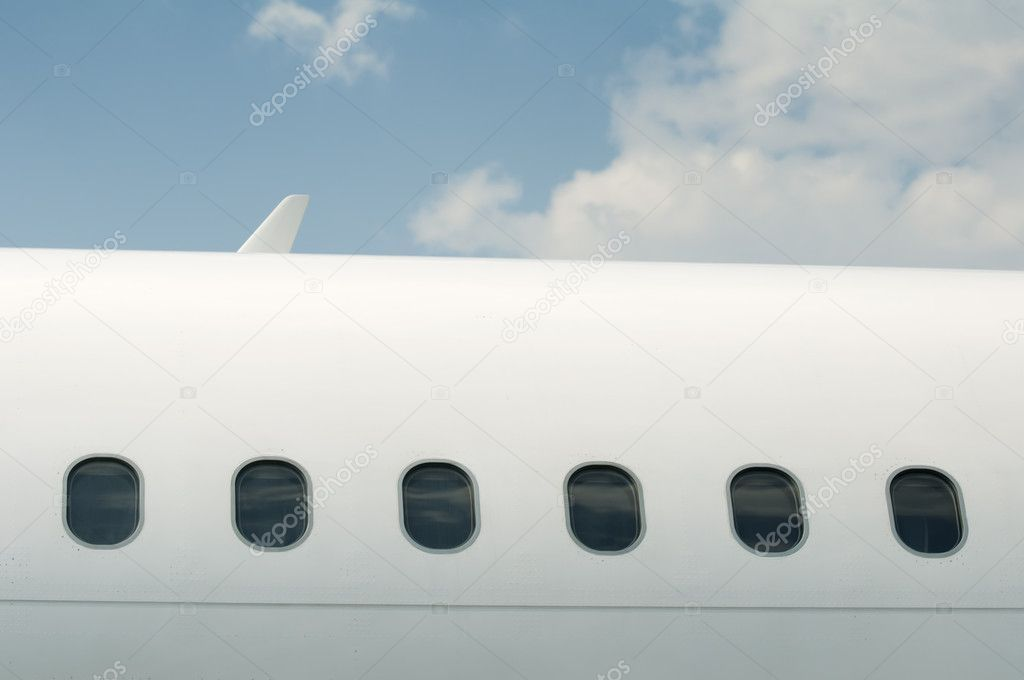Windows Of An Airplane Outside Royalty Free Stock Images Affiliate Royalty Airplane Windows Images Ad Stock Images Free Stock Images Photo Window