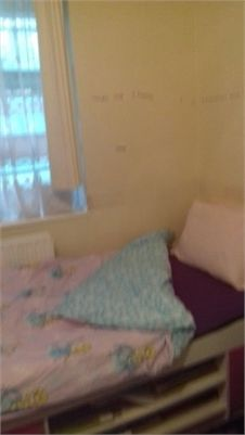 Single Room In A Nice Flat   St Johnu0027s Wood, London. One Single Room For  Rent. Deposit Will Be
