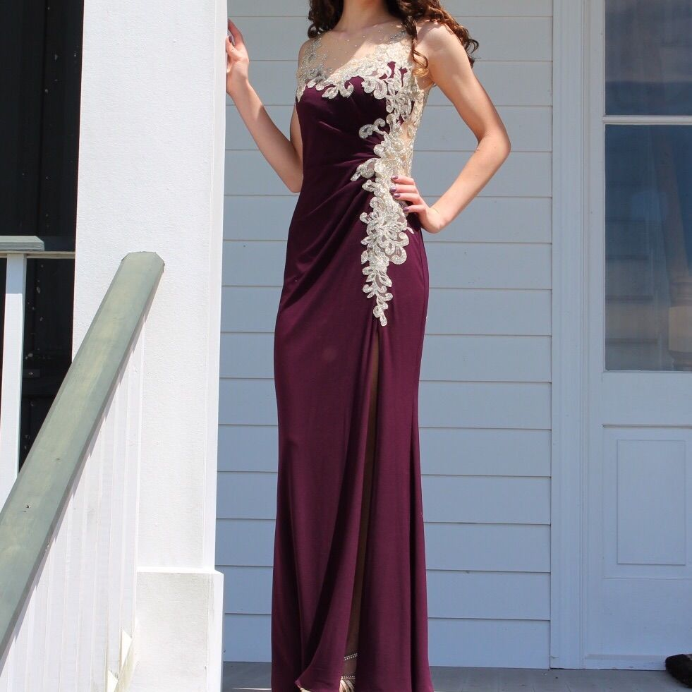 Davidus bridal prom dress for sale products