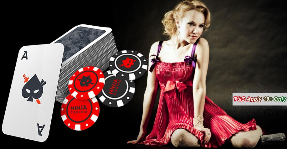 Pin by Summaysanga on Online Slots Site UK Slot, Casino