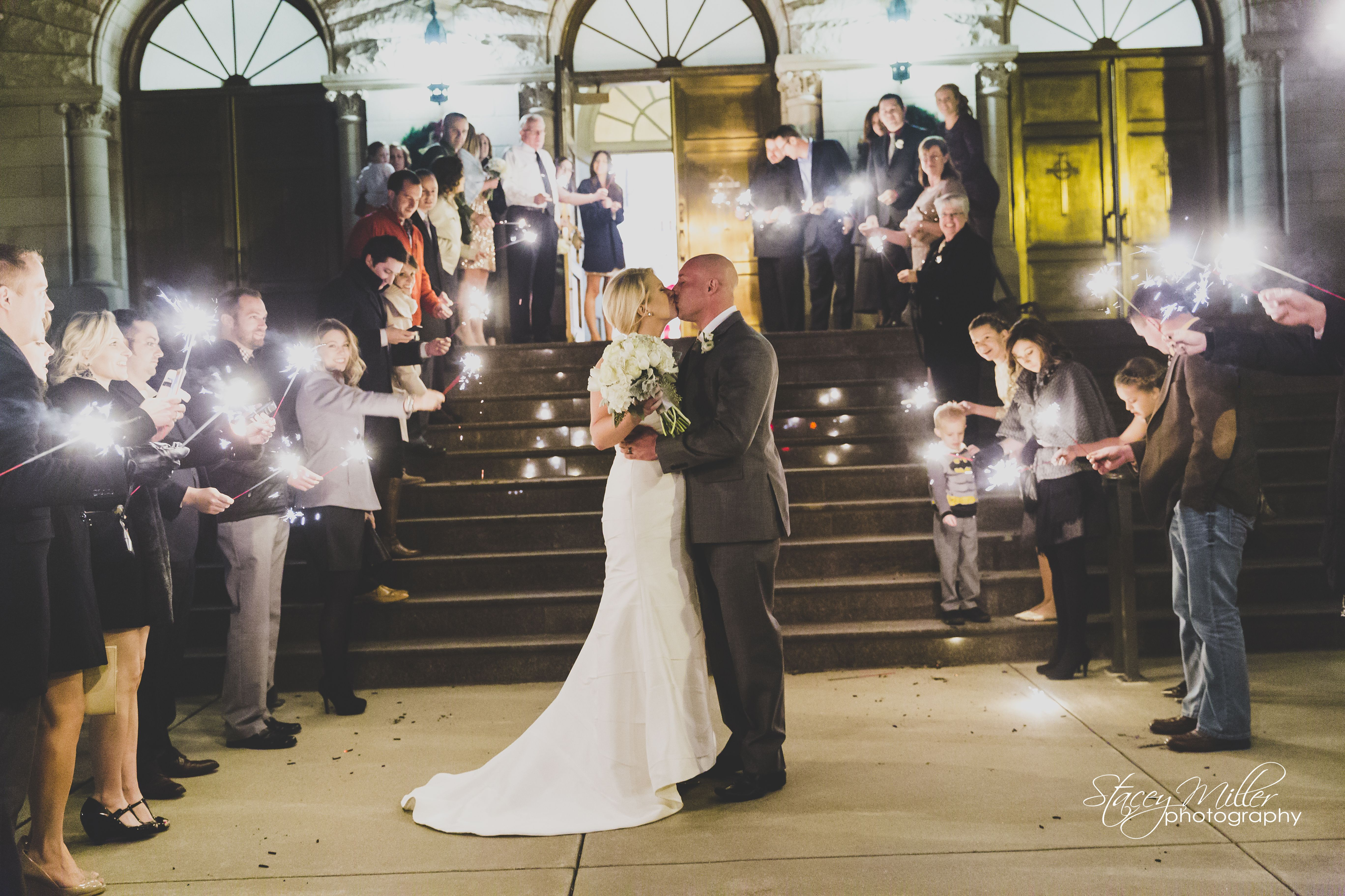 Grand Rapids Michigan Wedding Photographer Stacey Miller Photography Via The My Bridal Pix