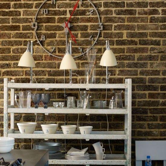 #Küche Designs Küchenbeleuchtung Ideen Und Moderne Küchenbeleuchtung  #Treppe #Küche #decor #kitchendecor