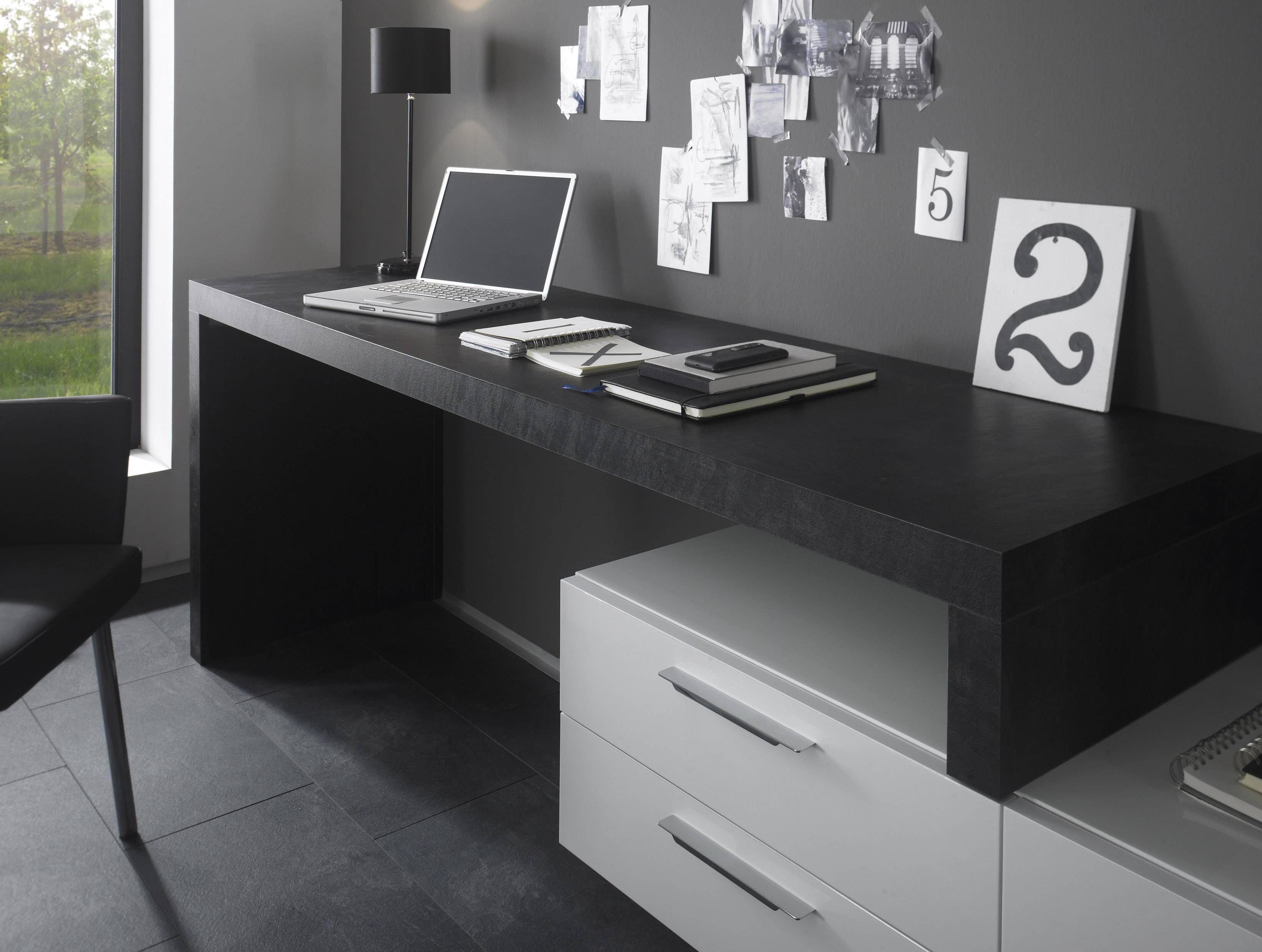 Wohnwand Mit Schreibtisch Inspirational Wohnwand Mit Schreibtisch Nett Wohnzimmer Sophal 21 Eiche Wohnzimmer Schreibtisch Schreibtisch Jugendzimmer Wohnwand