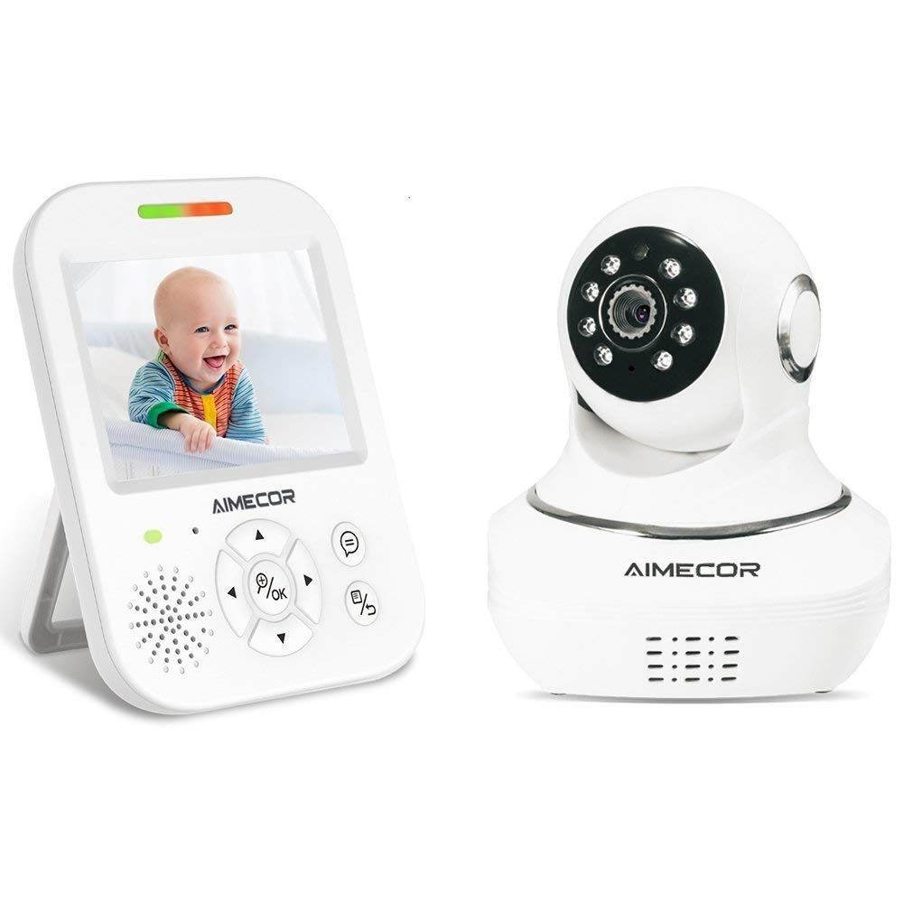 79f001701d6d  baby  baby monitor  BabySafety  safety for infant  safety  infant  babe   newborn