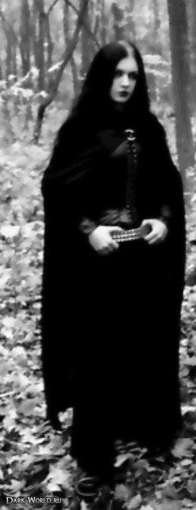 Terra Teratos Vocalist For Black Funeral Doom Metal Band Furva Ambiguitas Doom Metal Bands Black Metal Metal Fashion