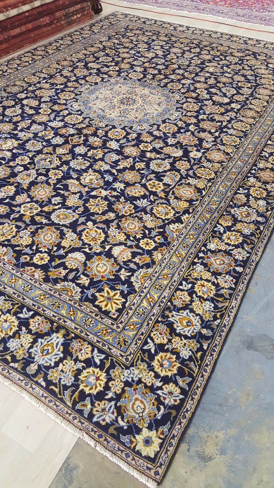 Pin On Traditional Oriental Rugs