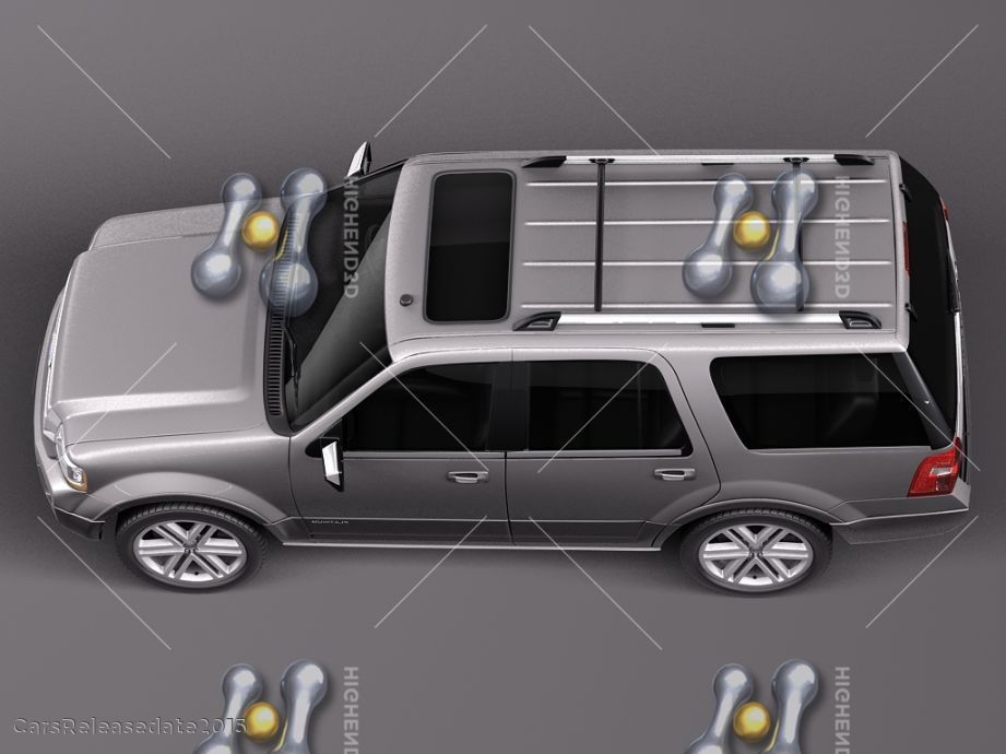 2018 ford expedition spy photos redesign cars release. Black Bedroom Furniture Sets. Home Design Ideas