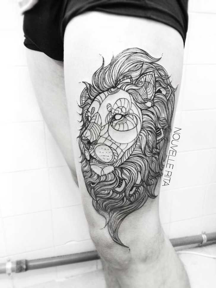 The-Tattoos-of-Nouvelle-Rita34__700
