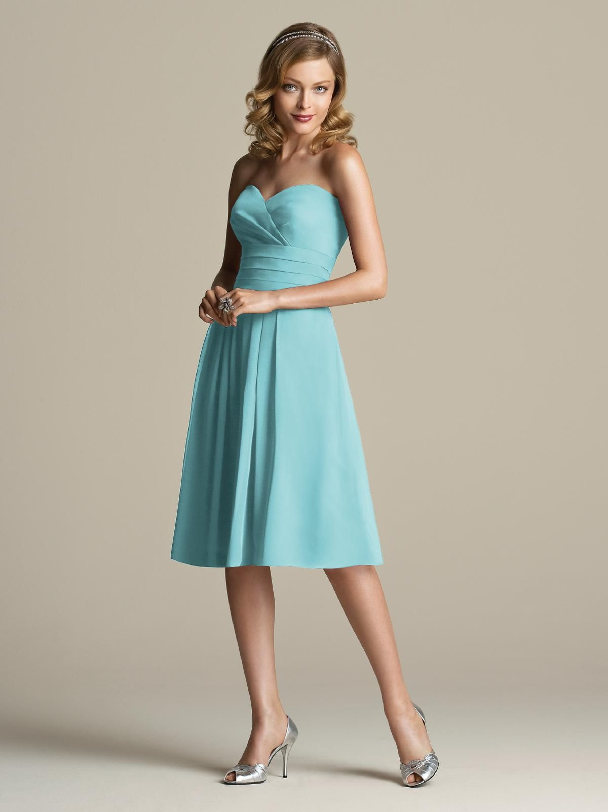 Meg\'s wedding - not sure if you have decided on colors, but this ...