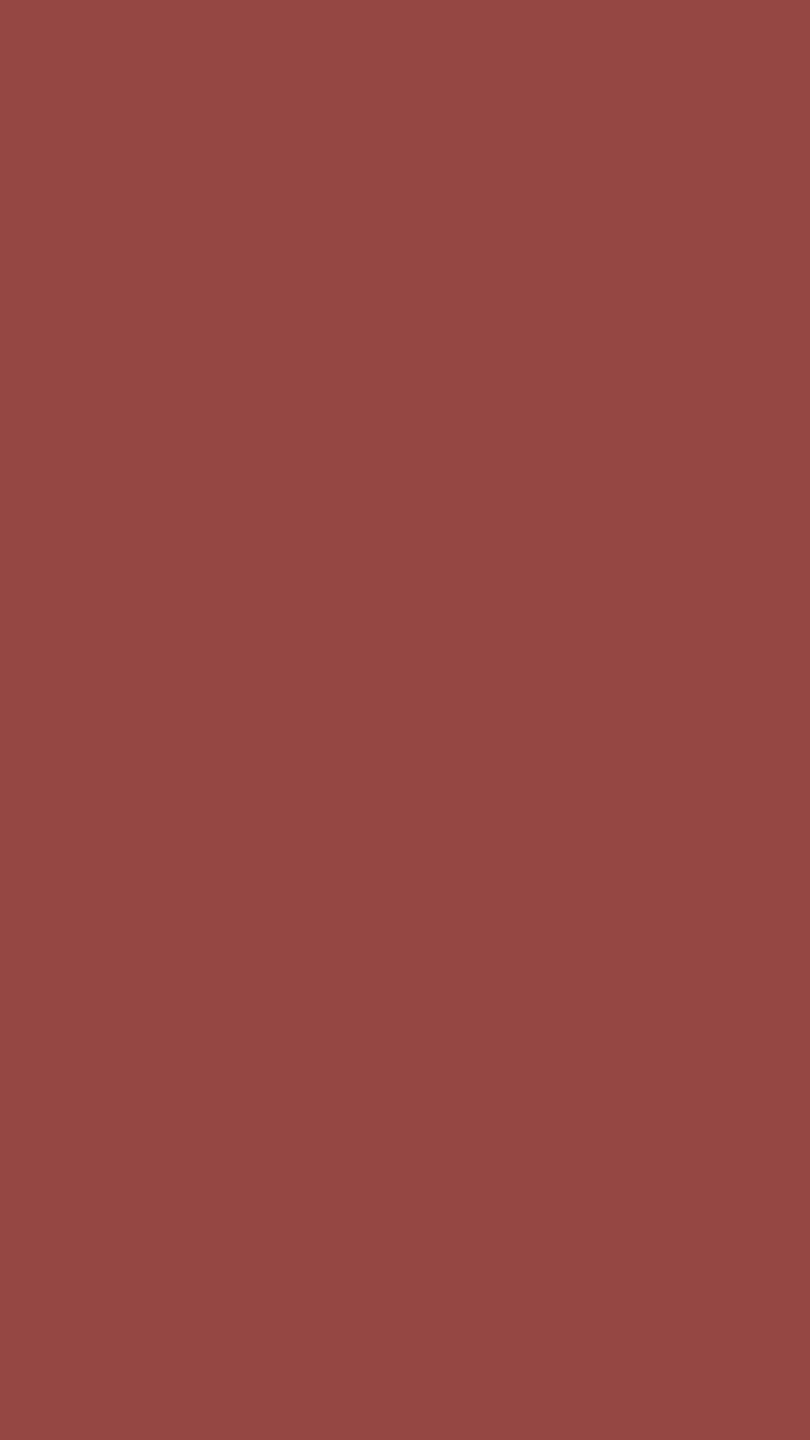 Top 12 Pantone C Colors 2018 Iphone Wallpaper Collection Preppy Wallpapers Nejtralnye Cveta Kraski Zolotistye Oboi Sploshnye Cveta