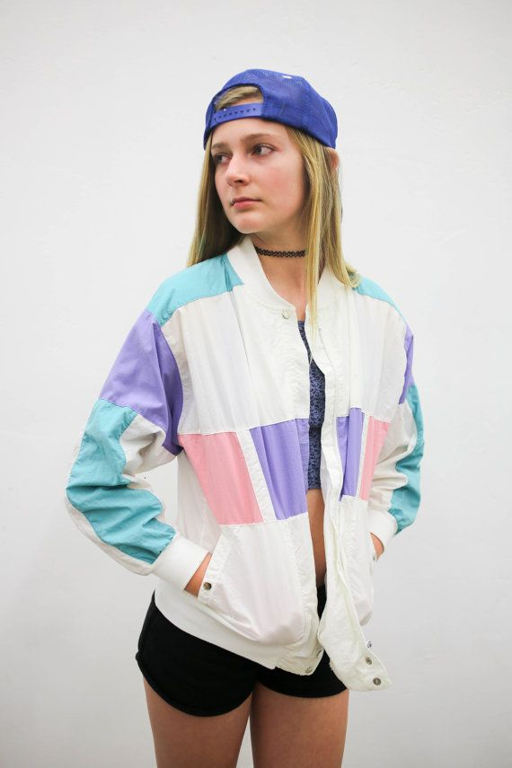 80s Tumblr Outfits Images Galleries With A Bite