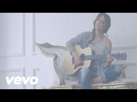 Merche - Dos Amigos - YouTube