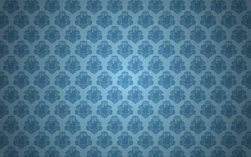 Google Image Result For Http Static Tumblr Com Ybqzlqd Phim0t92n 6212376619 63b5bca40d B Jpg Pattern Wallpaper Geeky Wallpaper Wallpaper