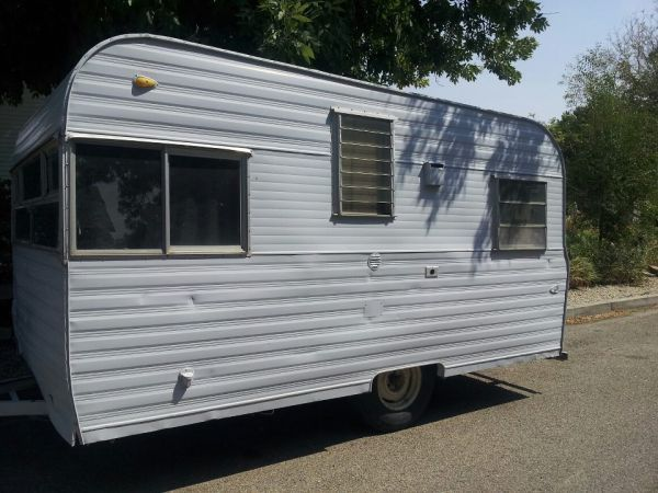 boise 650 (With images) Recreational vehicles, Rvs