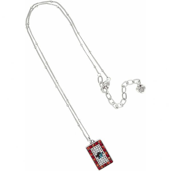 view nomination gb blue m en gioie star and argento to click com image larger pendant necklace silver