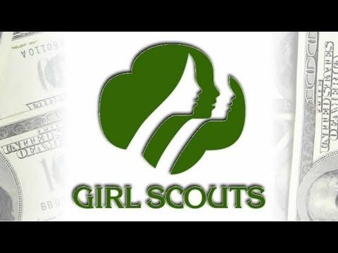 Girl Scouts Program Aimed at Narrowing Financial Literacy Gap   The program is less than a year old, but with more than two million Girl Scouts, the next generation of young women will be building solid financial bridges, not worrying about living under them.  Allison Worrell, NBR, Miramar, Florida.  http://www.nbr.com/videos/video/1834849551001/girl-scouts-program-aimed-at-narrowing-financial-literacy-gap-sep-11-2012#.UQKsicXuiZQ