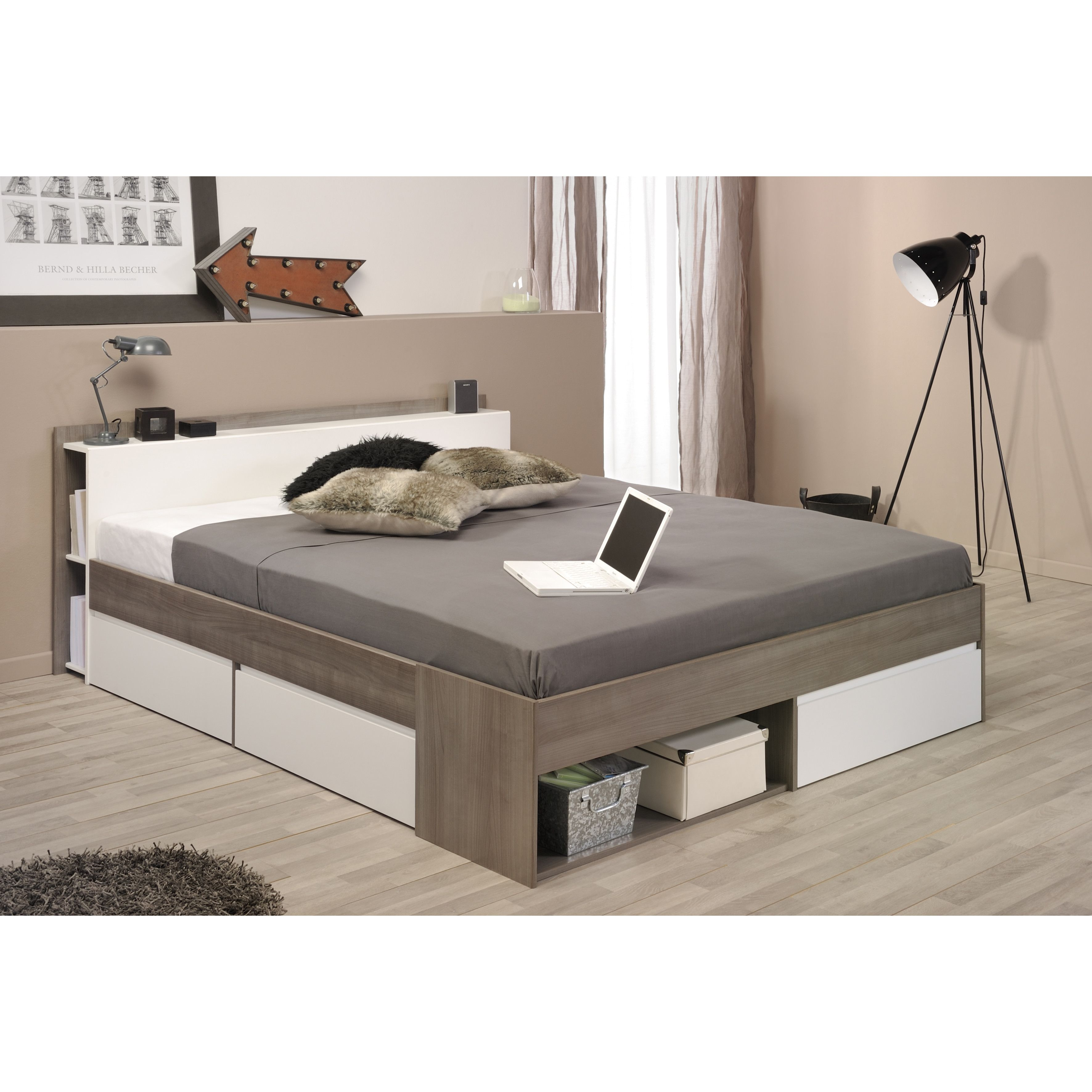 shop wayfair co uk for your patty storage bed find the best deals