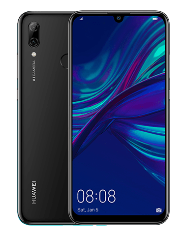 Huawei P Smart 2019 Review Specs And Price In Nigeria Dual Sim Huawei Smartphone