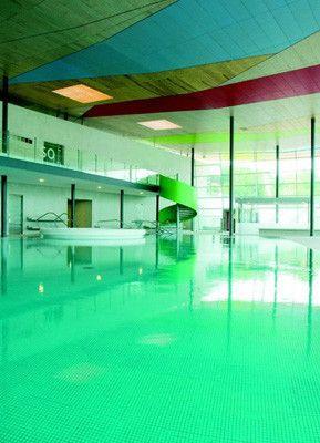 bodenseetherme in konstanz - bad und sanitär - freizeit/sport ... - Bad Und Sanitar