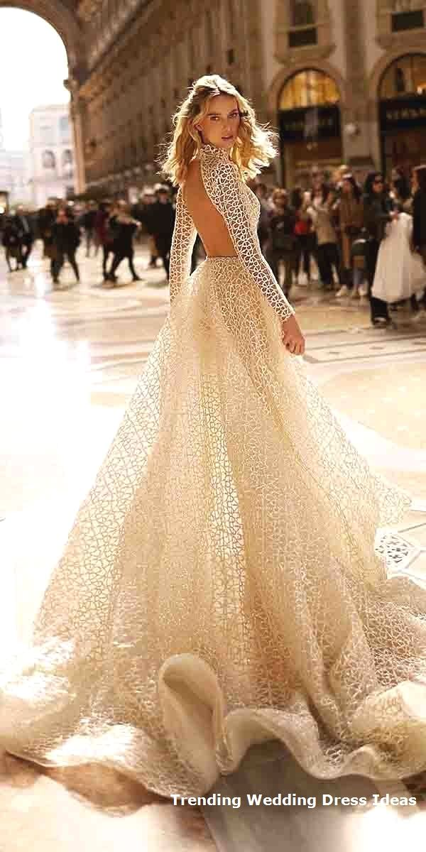 21 Hottest Wedding Dresses 2020 That Are Wow #bertaweddingdress