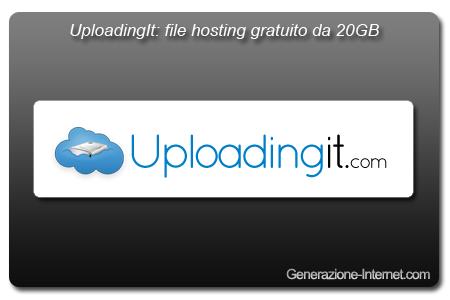 Resultado de imagen de Uploadingit