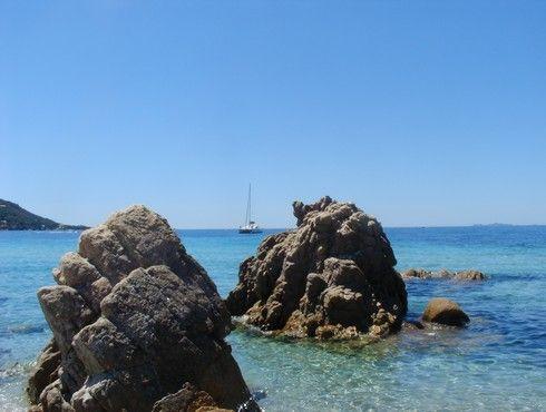 plage #Mare Sole by angel0017 #corse #vacances Vacances en Corse - chambre d agriculture de corse du sud
