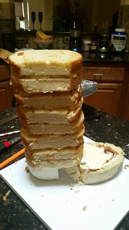 Creating The Cowboy Boot Cake Cowboy Birthday Cakes Cowboy Cakes