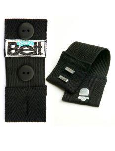 Destination Maternity Belly Belt Combo Kit