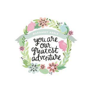 'Greatest Adventure'