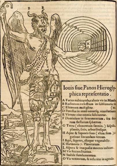 Greek deity pan oedipus aegyptiacus magick pinterest deities greek deity pan oedipus aegyptiacus fandeluxe Choice Image