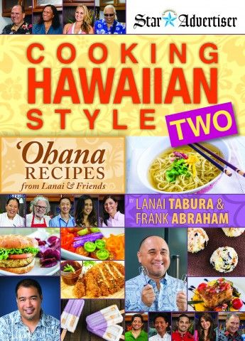 Hawaiian Recipes - Easy & Healthy Food Recipes Online | Cooking Hawaiian Style - Home #hawaiianfoodrecipes