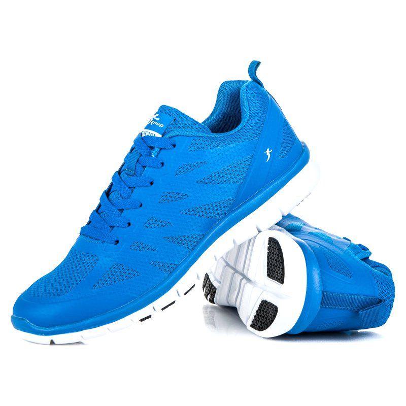Sportowe Meskie Butymodne Niebieskie Obuwie Sportowe Butymodne Shoes Underarmor Sneaker Fashion