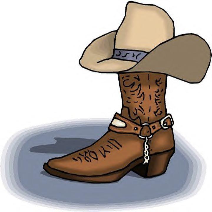 25+ Yeehaw cowboy ideas in 2021