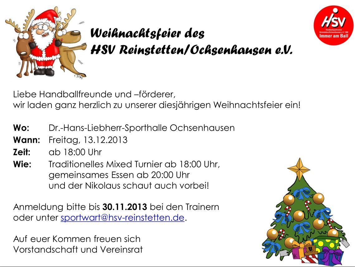 Einladung Weihnachtsfeier Firma.Einladung Weihnachtsfeier Essen Einladung Weihnachtsfeier