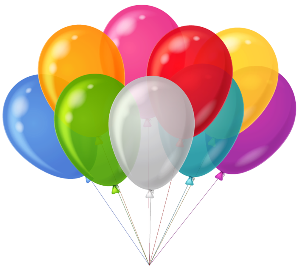 Free Balloon Background Cliparts Download Free Clip Art Free Clip Art On Clipart Library Balloon Background Clip Art Free Clip Art