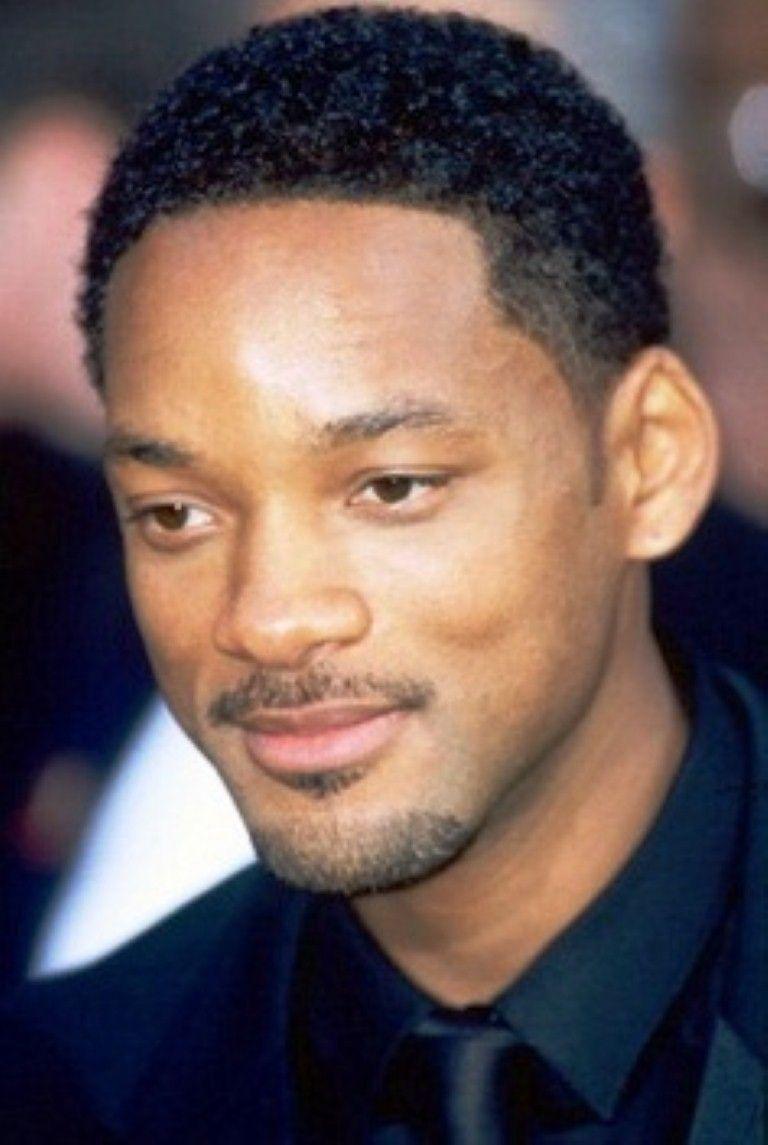 popular african american men haircuts | men hairstyles | pinterest