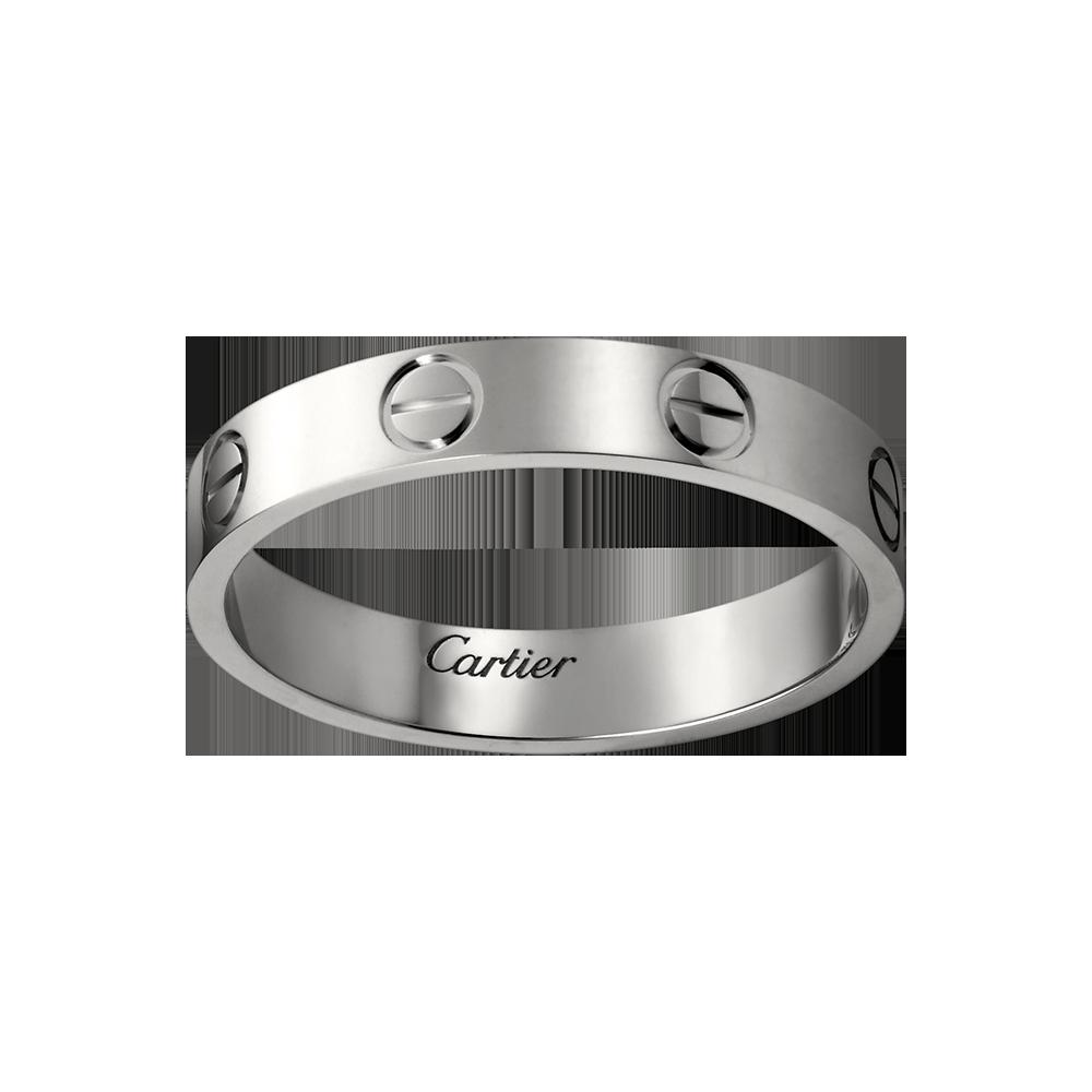 Love Wedding Band Cartier Wedding Bands Cartier Love Wedding Band Cartier Love Band