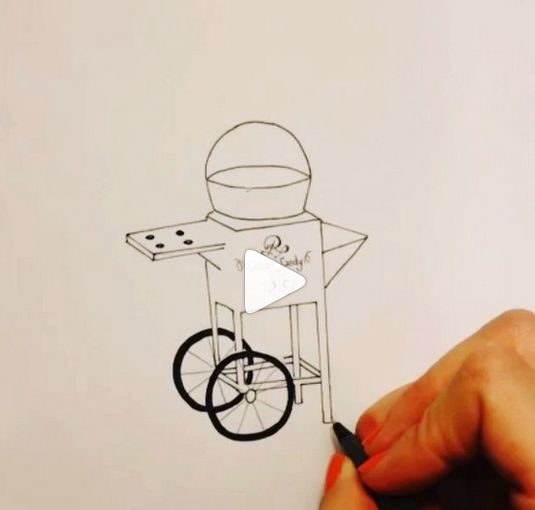 16 Amazing Stop Motion Instagram Videos You Need To See