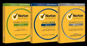 Download Free Norton Security Premium 2020 With 30 Days Trial