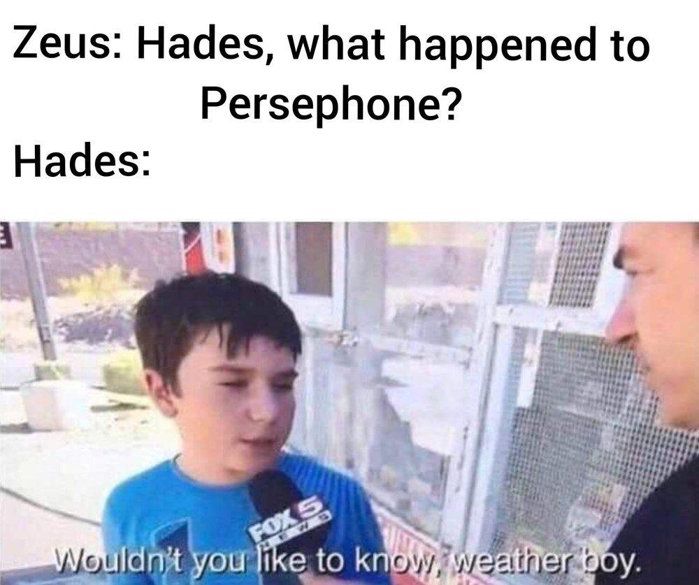 Funny Greek Mythology Memes Fit For The Gods Greek Mythology Humor Funny Greek Greek Memes