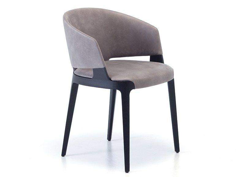 Segis Sedie ~ Hammer by segis visitors chairs side chairs chair