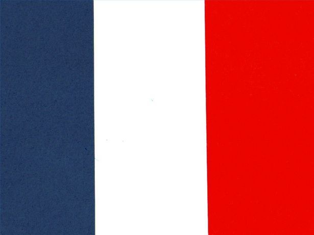 Map Of France Ks1.Fun Crafts For Children Learning About France Fantastic French