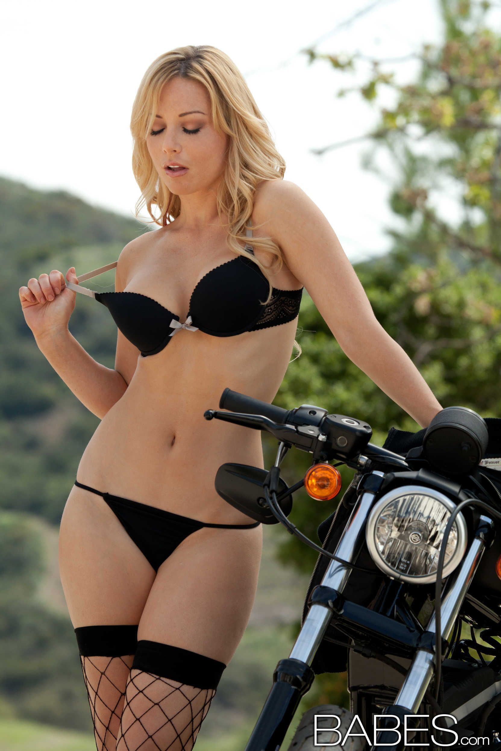 1000 images about kayden kross on Pinterest