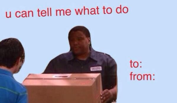 Valentines Day Cards On Twitter Valentines Day Card Memes Valentine Day Cards Drake And Josh