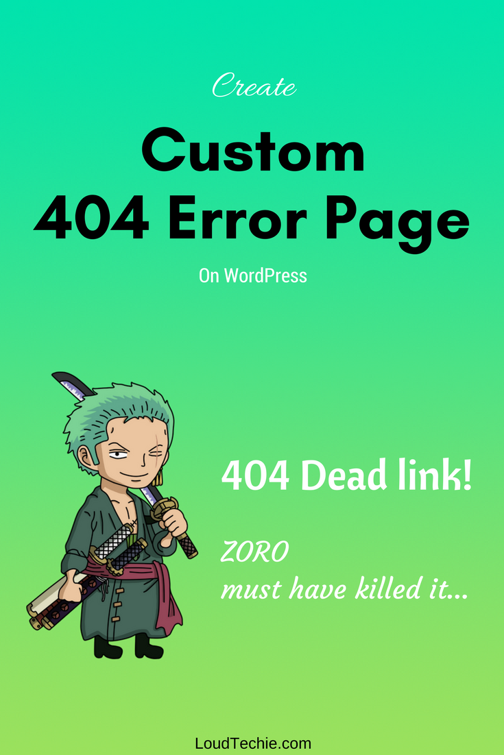 Best 25 404 error code ideas on pinterest markup language best 25 404 error code ideas on pinterest markup language black tumblr themes and aesthetic black fandeluxe Gallery