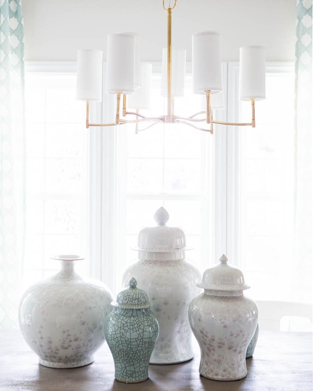 Utah Interior Design Firm Kirstenkrason Erinmorgan Houseofjadeinteriorsgmail