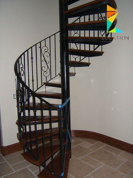 كتالوج صور سلالم داخلية بتصميم مودرن للمنزل العصري Home Loft Conversion Home Decor