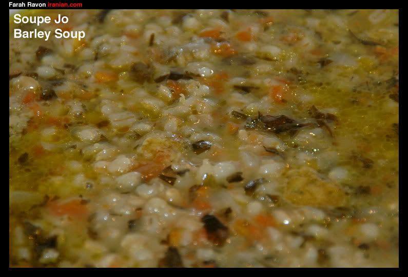 جولة في الاكل الايراني كل اصناف المطبخ الايراني بالصور تشكيله لامثيل لها تشهي Iranian Food Food Barley Soup