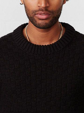 7403b3f6425f Pull marin - Cols ronds Pulls - Ralph Lauren France   Pull   Sweater ...